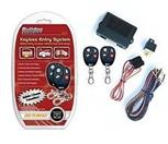 BULLDOG CASES Car Alarms & Security KE1702